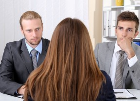 Beyond the Basic: Creative Job Interview Questions