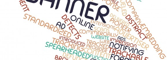 Optimizing Your Online Banner