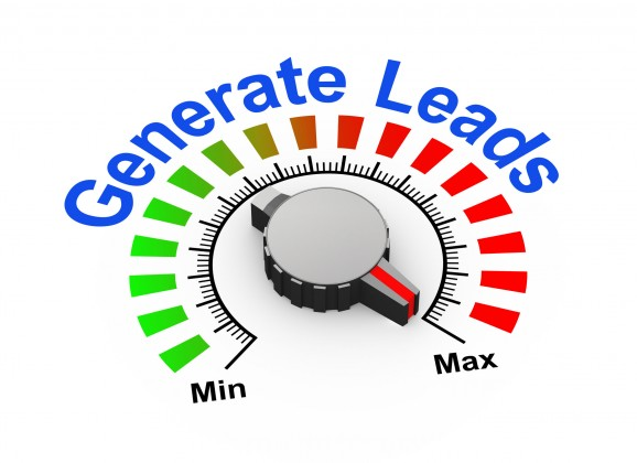 Lead Generation Tips for Dummies