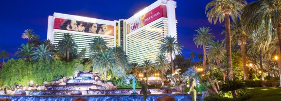 Track5Media Will Be at LeadsCon Las Vegas 2015