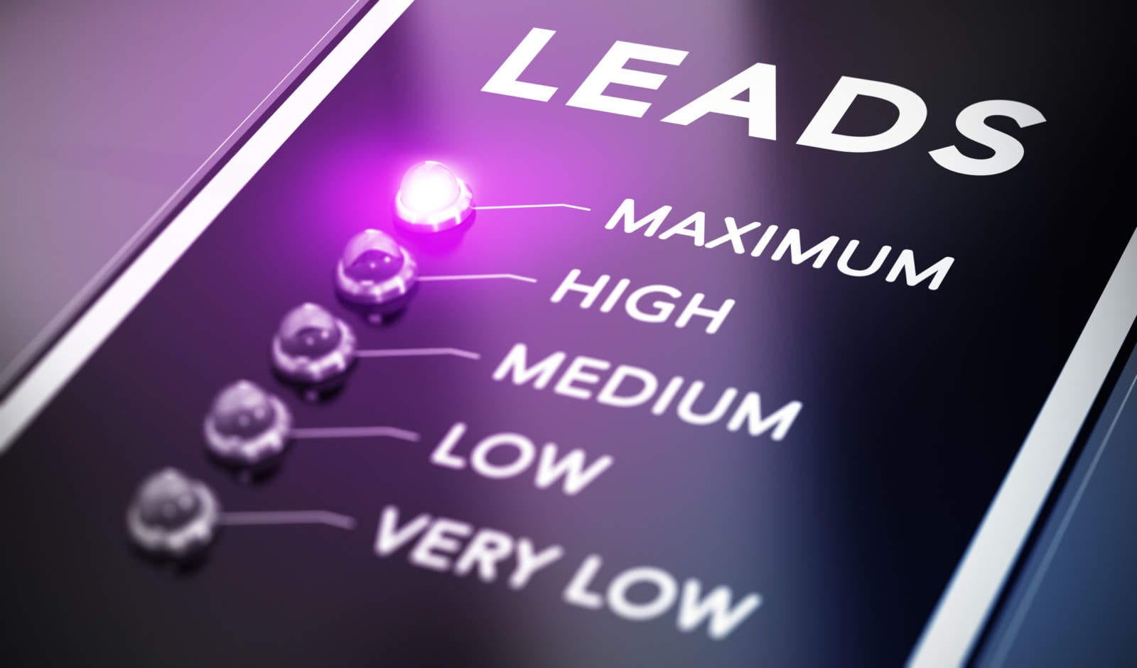 What Gives Lead Generation a Bad Name?