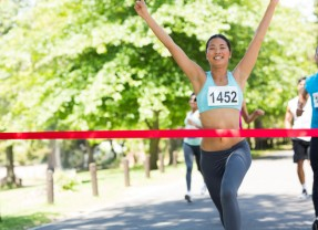 5 Tips for Setting Achievable Goals in 2016