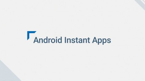 android-instant-apps1