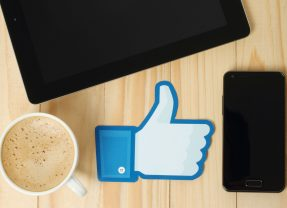 Facebook at Work: A New Tool for Collaboration?