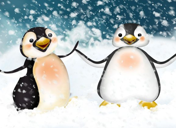 5 Reasons Google's Penguin 4.0 Update is Awesome