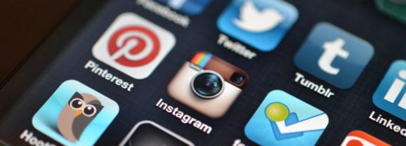 New Social Media Networks Are Lacking