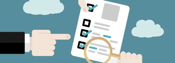 Why Your Site Needs an SEO Audit