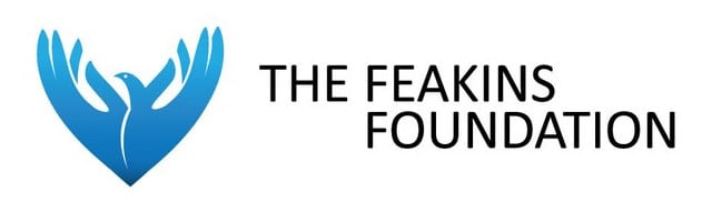 feakins foundation