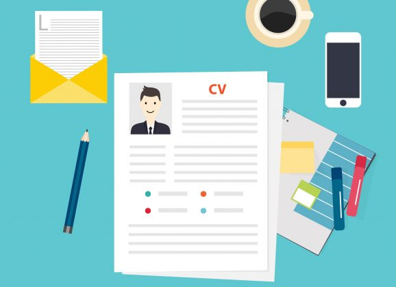 How to Conduct an Effective Job Interview