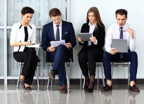 Recruiting Talent: How to Attract the Best Employees