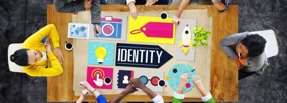What is Brand Strategy?   Some Basic Tips