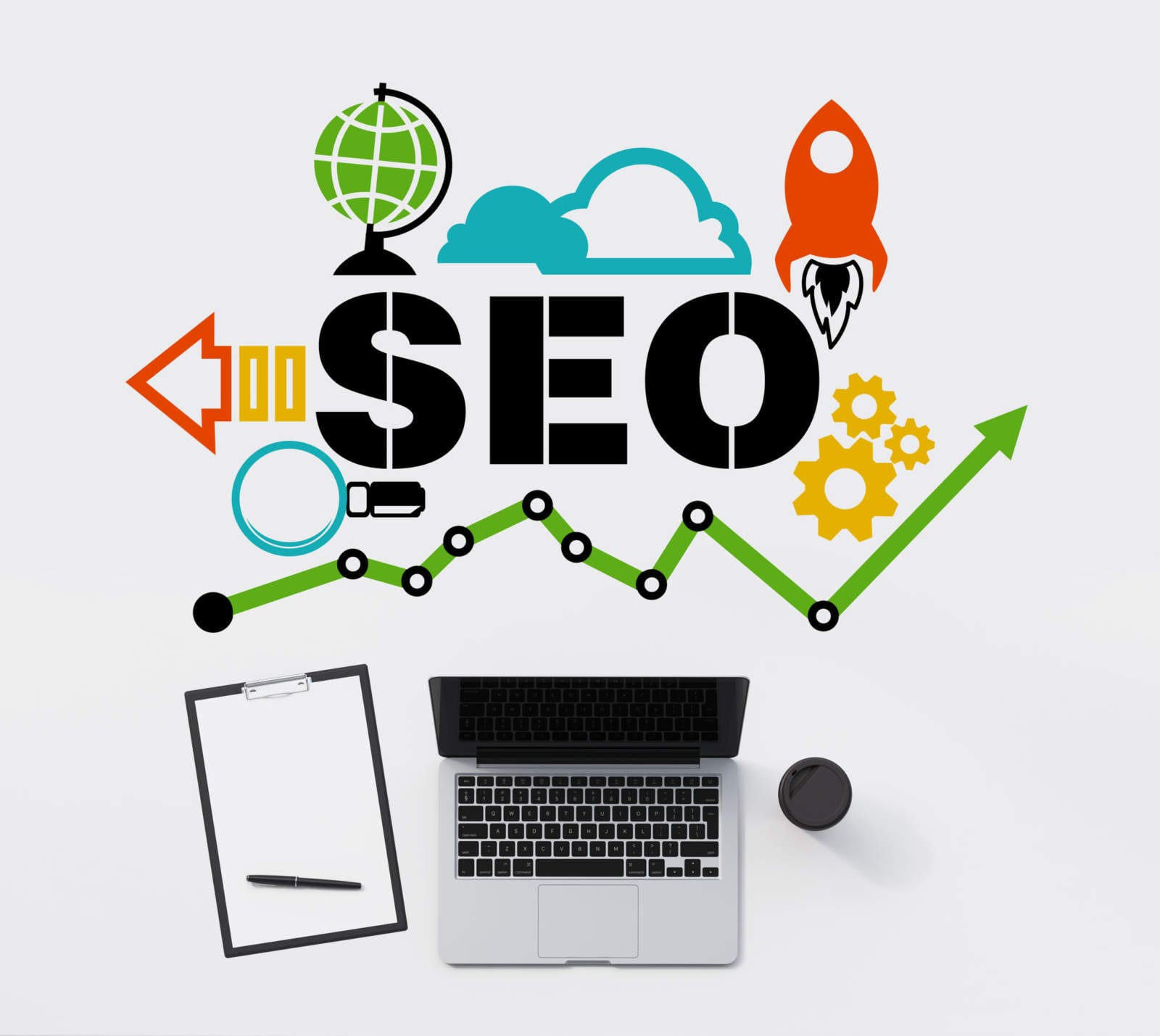 How Effective is SEO? | Digital Marketing 101