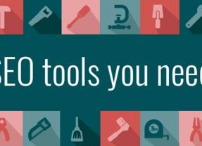 The SEO Toolkit: Best SEO Tools For 2018