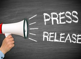 How to Write a Press Release that Journalists Won't Ignore