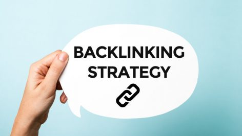 what makes a good backlink