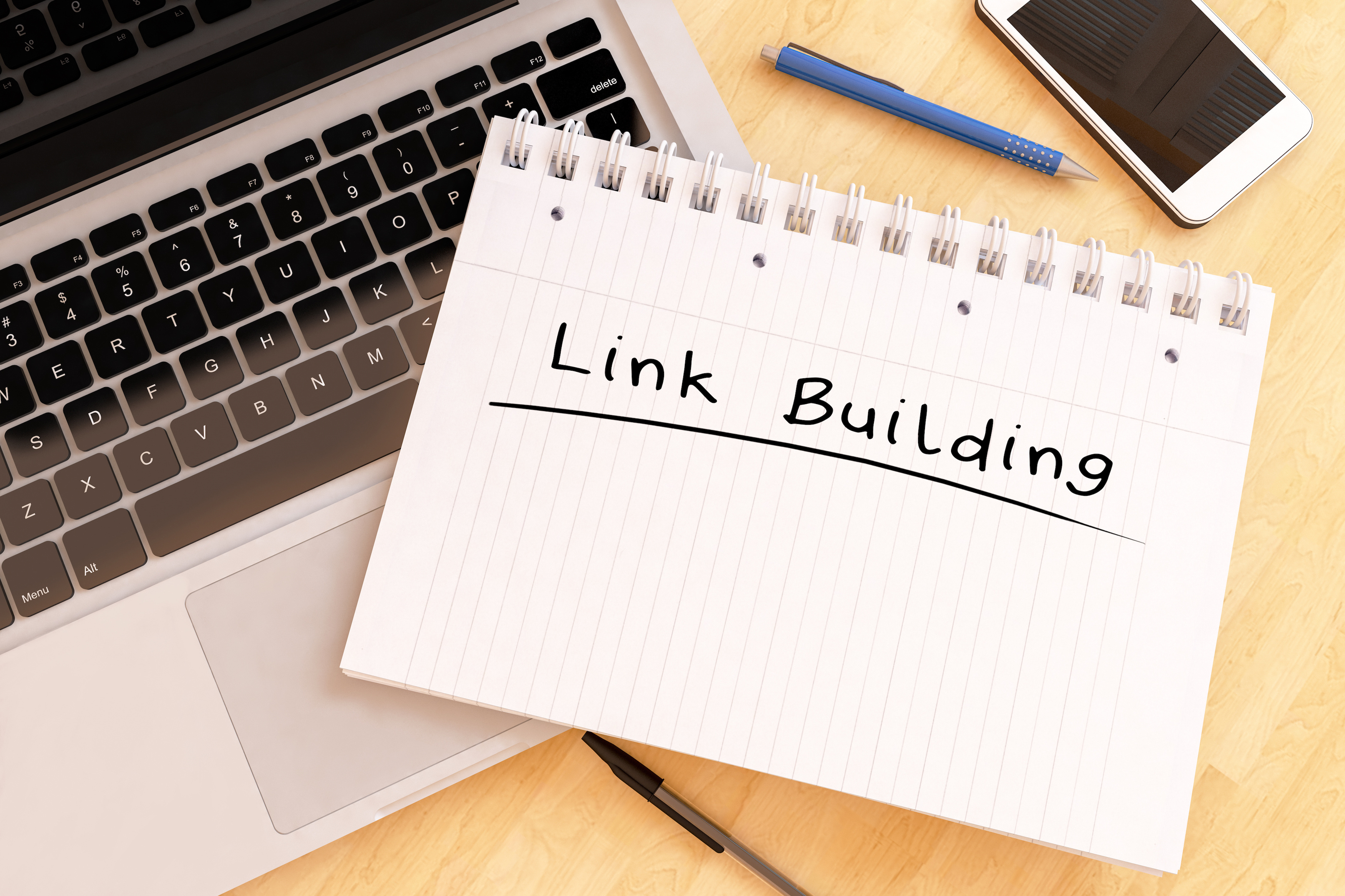link building mistakes 2
