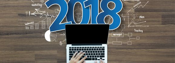 Top List of Content Formats Track5 Tackled in 2018